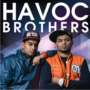 HAVOC BROTHERS